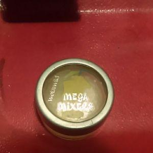 Wet N Wild Mega Mixers 282